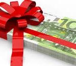 Hasta 200 € de regalo te dan algunas cuentas nómina