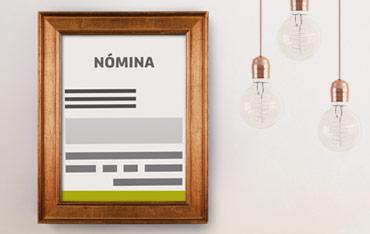 nomina bankia