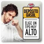 DEPOSITO GASOL