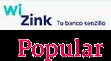 WIZINK VS POPULAR