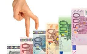 escalera dinero 3