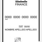 La mejor tarjeta de crédito para tus vacaciones es la de Evo Finance ¿Sabes por qué?