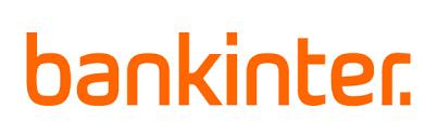 Los mejores depósitos bancarios de Bankinter