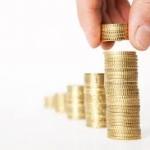Las cuentas más rentables