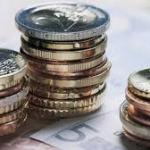 ¿Cuál es la oferta actual en cuentas remuneradas y de ahorro?