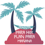 Depósito Hoy y Mañana de Abanca: Hasta el 1% TAE si contratas con ellos tu plan de pensiones