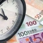 Estos plazos fijos resisten a la crisis de los depósitos bancarios