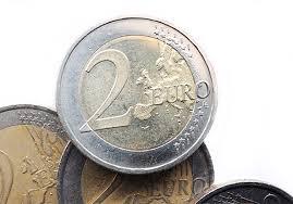 MONEDAS 2€
