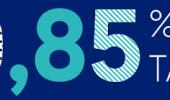 DEPÓSITO WIZINK: 0,85% TAE A 18 MESES