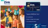 Hay tarjetas de crédito y la tarjeta de crédito de Wizink que viene con regalo