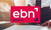 EBN Banco: Por fin un banco con buenas rentabilidades en sus depósitos a plazo