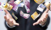 La manera más fácil de ganar dinero en banca sin arriesgar tus ahorros