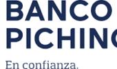 Banco Pichincha España ofrece un depósito a plazo fijo muy competitivo: 12 meses al 0,80% TAE