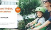 Cuenta Ahorro Online de Nationale Nederlanden: 0,50% TAE y hasta 50 € de regalo