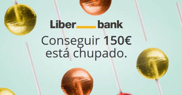 promo liberbank enero