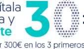 REGALO 30€