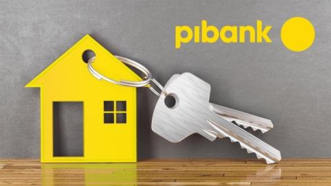 hipoteca pibank