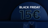 bbva black friday