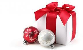 regalos diciembre