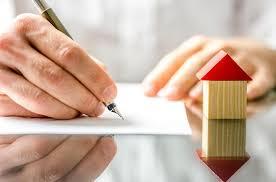 abrir hipoteca