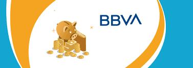 depositos bbva