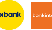 pibank vs bankinter