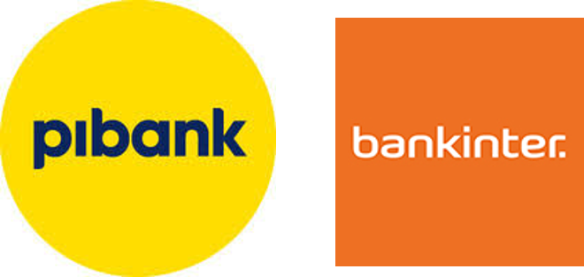 pibank vs bankinter
