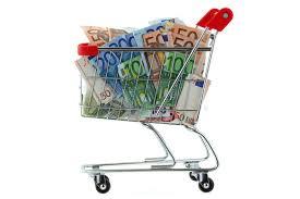 carro compra dinero
