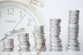 rentabilidad depositos abril