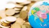 invertir extranjero oct